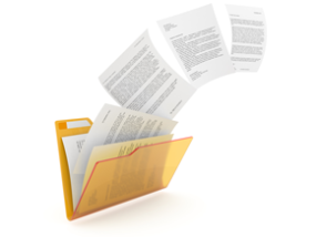 Folder-and-Papers_small