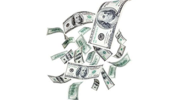 Ahorrar Miles de Dólares