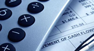 accounting-estimator