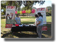 Listo Tax Solutions - Escondido